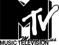 """""""Collection of the best songs MTV"""" - (2009) год"""