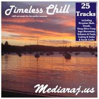 Timeless Chill — 2009