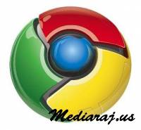Google Chrome 4.0.211.2 Dev