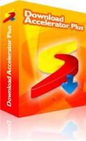 Download Accelerator Plus 9.3.0.4