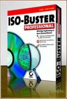 Portable IsoBuster Pro 2.6.0 Final Build 2.6.0.0